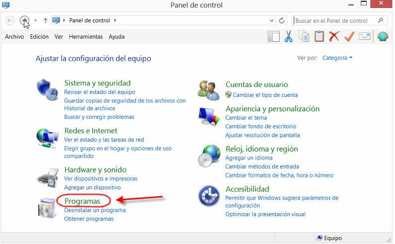 adobe pdf reader activex control