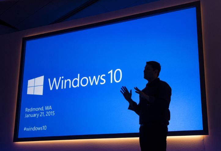 Microsoft crea un Sistema de Puntos y multará a los usuarios que cometan errores