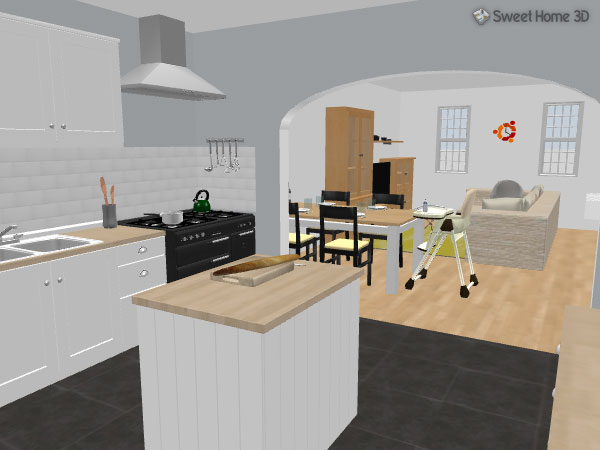 Programa gratis para decorar tu casa necesitas ayuda for Programa para decorar casas gratis
