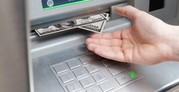 Evitar limitaci n diaria dinero cajero necesitas ayuda for Ingresar dinero cajero abanca