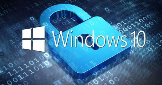consejos para windows 10