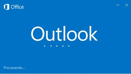 outlook-2013-o-2016-no-se-abre
