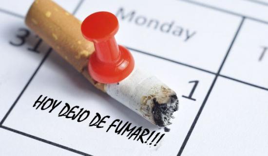 dejar-de-fumar-poco-a-poco-con-cigarrillos-electronicos-portada