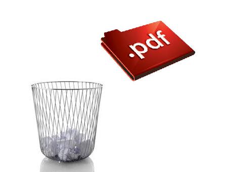 error-al-eliminar-pdf-porque-otro-programa-lo-tiene-abierto-portada